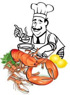 Cooking Shrimp Recipes